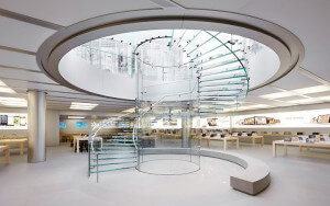 Apple-Store-by-Bohlin-Cywinski-Jackson-Architects-Shanghai-02